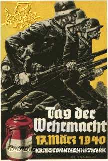 Plakaty I Pocztówkizip Historia Ii Wojny światowej